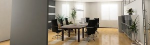 resume boardroom