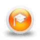 Graduation Resume