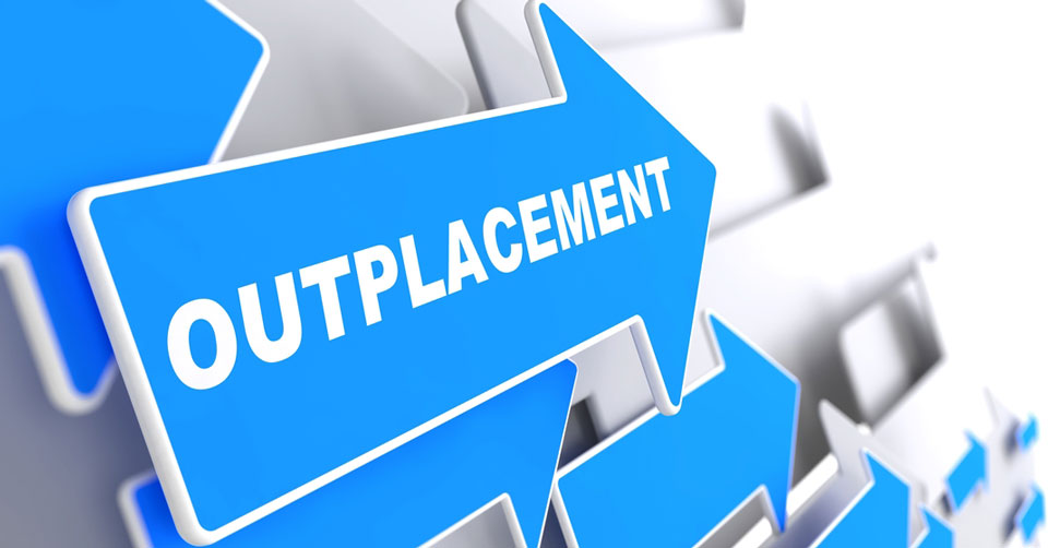 outplacement services knoxville